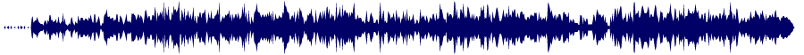 waveform of track #70005