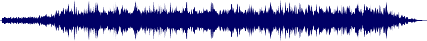 waveform of track #70006