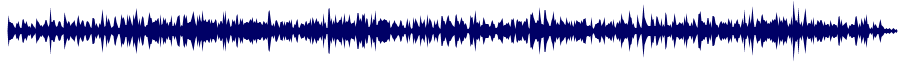 waveform of track #70023