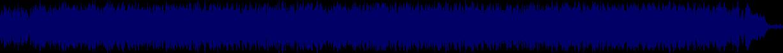 waveform of track #70024