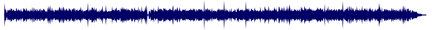 waveform of track #70029