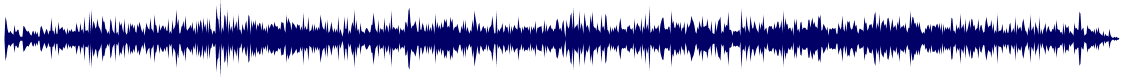 waveform of track #70033
