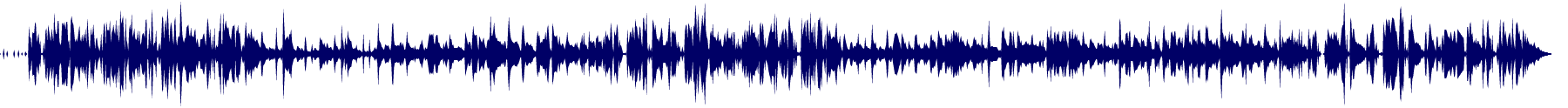 waveform of track #70049