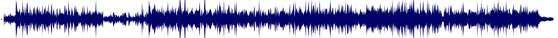 waveform of track #70050