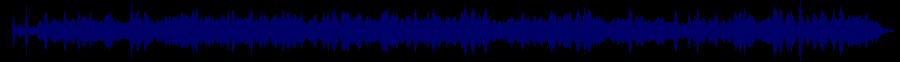 waveform of track #70051