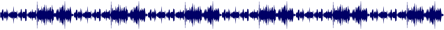waveform of track #70054