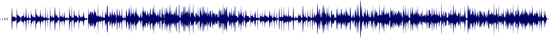waveform of track #70056