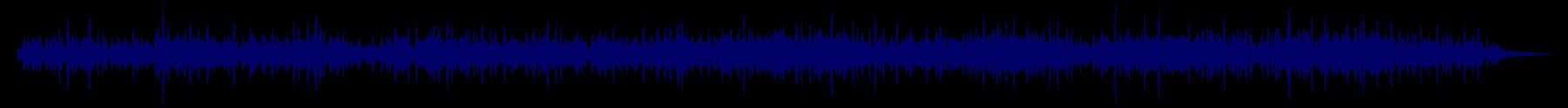 waveform of track #70059