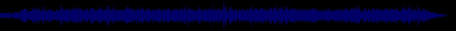 waveform of track #70063