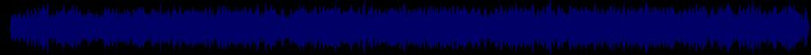 waveform of track #70067