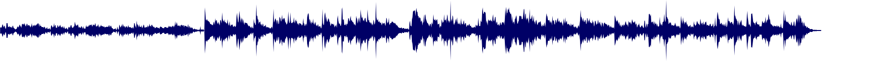 waveform of track #70080