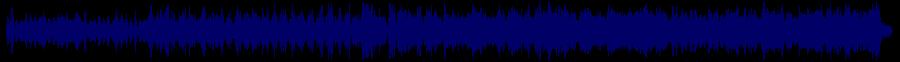waveform of track #70091