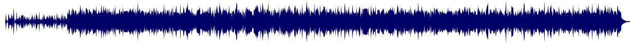 waveform of track #70093