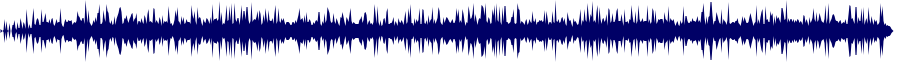 waveform of track #70096