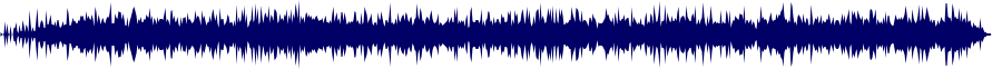 waveform of track #70109