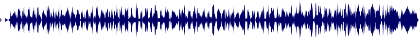 waveform of track #70136