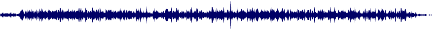 waveform of track #70138