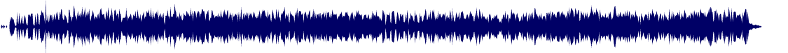 waveform of track #70142