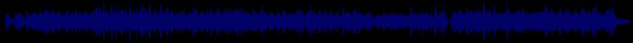 waveform of track #70146