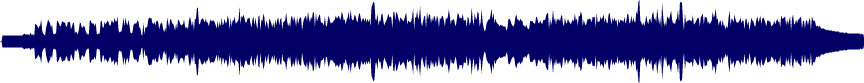 waveform of track #70149