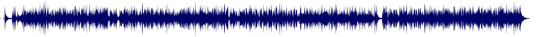 waveform of track #70154