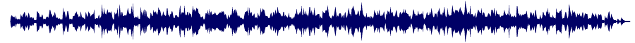 waveform of track #70167