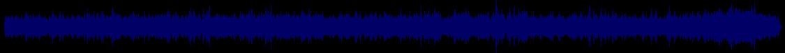 waveform of track #70168