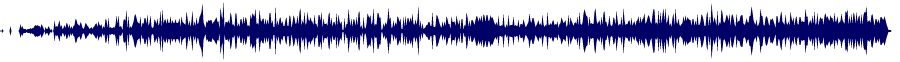 waveform of track #70169