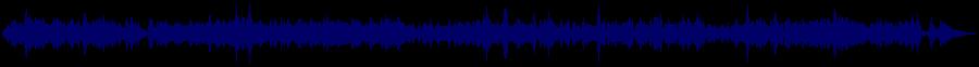 waveform of track #70199