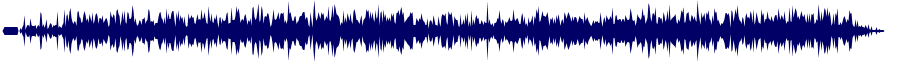 waveform of track #70203