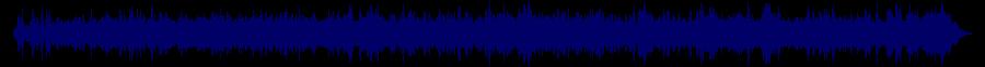 waveform of track #70209