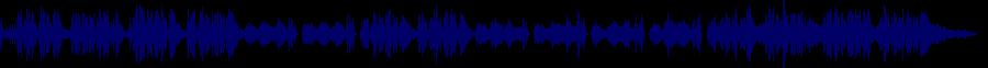 waveform of track #70217