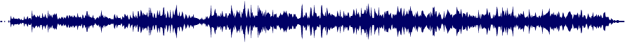 waveform of track #70226