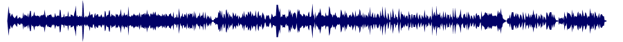 waveform of track #70227
