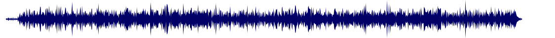 waveform of track #70230
