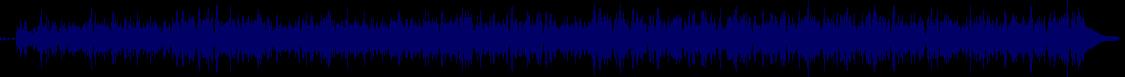 waveform of track #70231