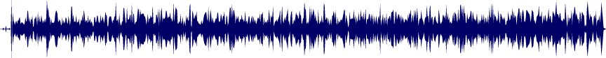 waveform of track #70232