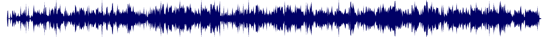 waveform of track #70235