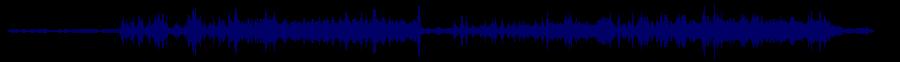 waveform of track #70236