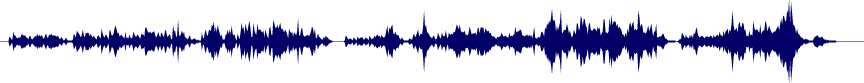 waveform of track #70238