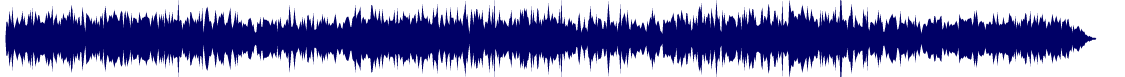 waveform of track #70261