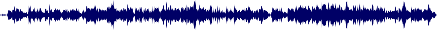 waveform of track #70262