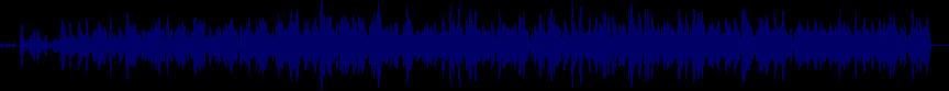 waveform of track #70278