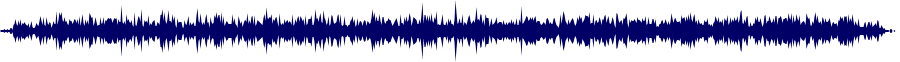 waveform of track #70291