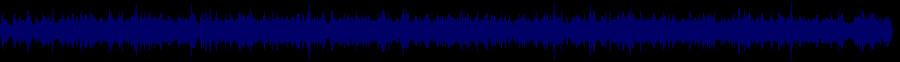 waveform of track #70299