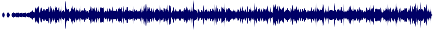 waveform of track #70300