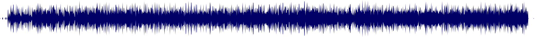 waveform of track #70302
