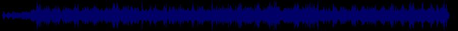 waveform of track #70317