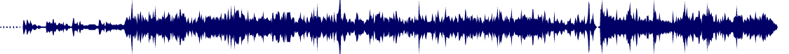 waveform of track #70327