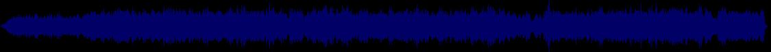 waveform of track #70329